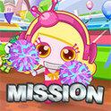 Bomb It Mission