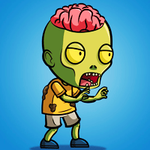 Brains.io