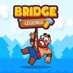 Bridge Legends