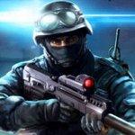 Critical Combat Battle Ro…