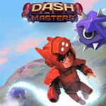Dash Masters