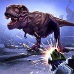 Dinosaur Simulator 2: Din…