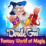 Doodle God: Fantasy World…
