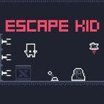 Escape Kid