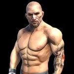 Fight Arena Online