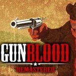 Gunblood Remastered