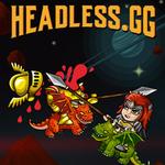 Headless.gg