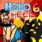 Hobo 6: Hell