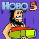 Hobo 5: Space Brawl