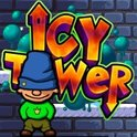 Icy Tower