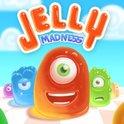 Jelly Madness