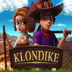 Klondike: The Lost Expedi…