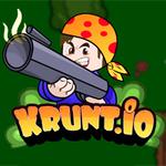 Krunt.io