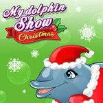 My Dolphin Show: Christma…