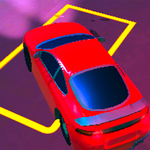 Parking Fury 3D: Night Th…