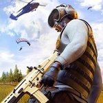 PUBG Infinity Battlefield…