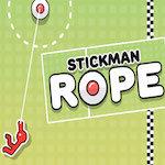 Stickman Rope