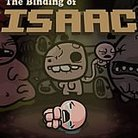The Binding of Issac