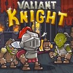 Valiant Knight: Save the …